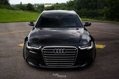 Audi A8, Audi Quattro, Premium Cars, My Ride, Trucks, Vehicles, Black Cars, Lima Peru, Nighty Night