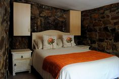 Welcome to Kouga Kliphuis Self Catering Cottages, Knysna, Port Elizabeth, Road Trips, Bed, Furniture, Home Decor, Decoration Home, Stream Bed