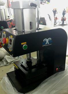Pneumatic Press Dual Heated & rosin presses - http://www.pufftuff.net/product/puff-tuff-rosin ...