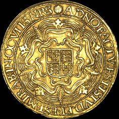 the Gold Coins of Elizabeth I Rare Gold, Silver and Copper Coins and Currency…