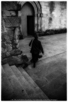 [2014 - Vila Real - Portugal] #fotografia #fotografias #photography #foto #fotos #photo #photos #local #locais #locals #europa #europe #pessoa #pessoas #persona #personas #people #cidade #cidades #ciudad #ciudades #city #cities #street #streetview @Visit Portugal @ePortugal
