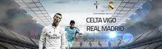 Celta Vigo – Real Madrid İspanya #KralKupası'nda yarı finale yolda ilk maçlar başladı. #CeltaVigo evinde zorlu rakip #RealMadrid karşısında ikinci maç için iyi bir skor elde etmek isterken konuk ekip üç kulvarda da yoluna kayıpsız devam etmenin hesaplarını yapıyor. #Bahis severler için #Enyüksekbahisoranları ve #Canlıbahis seçenekleri #Betend'de sizlerle. Celta Vigo (4,36) – Beraberlik (4,10) – Real Madrid (1,71) Bugün: 23.15 http://betend70.com