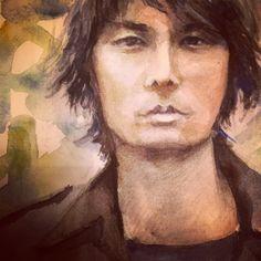 Portrait, Art, Art Background, Headshot Photography, Kunst, Portrait Paintings, Performing Arts, Drawings, Portraits