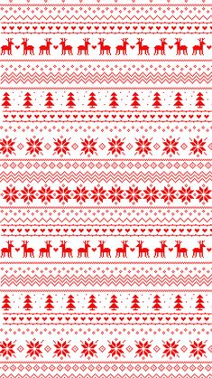 christmas wallpaper backgrounds 2014