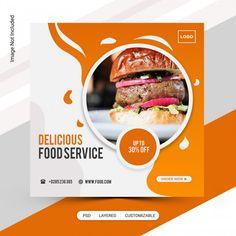 Spanish Food For Kids - - - Ppt Design, Graphic Design Flyer, Food Menu Design, Food Poster Design, Creative Poster Design, Social Media Poster, Social Media Branding, Social Media Design, Design Room