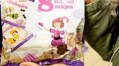 Handlowcy chcą jasności w sprawie Zwarte Piet #popolsku