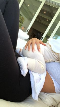 Image uploaded by Joanna Lag. Find images and videos about baby, kylie jenner and family on We Heart It - the app to get lost in what you love. Little Babies, Cute Babies, Baby Kids, Cute Family, Baby Family, Family Goals, Baby Momma, Baby Love, Pregnancy Goals