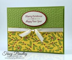 Stampin' Up! Night Before Christmas Designer Series Paper - Stamping With Tracy Stampin Up Christmas, Christmas Tag, Before Christmas, Snowflake Cards, Snowflakes, Handmade Birthday Cards, Handmade Cards, Owl Punch, Punch Art