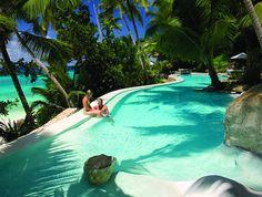 Seychelle's Privete Suite Seychelles Hotels, Les Seychelles, Seychelles Islands, Seychelles Honeymoon, Fiji Islands, Cook Islands, Romantic Places, Beautiful Places, Romantic Travel