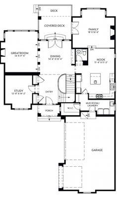 Super Calgary Custom Home Builder Floor Plans Custom Free Download Home Inspirational Interior Design Netriciaus