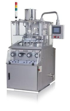 Chamunda Pharma Company Offers Automatic Tablet Press Machine, Single Sided Rotary Tablet Press, Tablet Punching Machine, Tablet Press With Front Control. Class List, Pharma Companies, Press Machine, Modular Design, Rotary, Kitchen Appliances, High Speed, Searching, Medical
