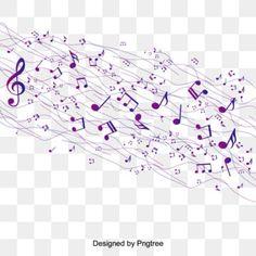Waves Background, Background Banner, Lights Background, Music Waves, Sound Waves, Music Backgrounds, Abstract Backgrounds, Essie, Wallpaper Images Hd