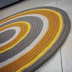 White Carpet Walkway - Carpet Pattern Texture - Carpet Pattern Line - - Carpet Ideas Cozy - Beige Carpet Hallway