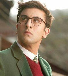 Wow😯 Bollywood Actors, Bollywood Celebrities, Rishi Kapoor, Handsome Guys, Ranbir Kapoor, Indian Celebrities, Pencil Portrait, My Idol, Actors & Actresses