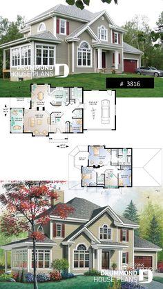 320 best maison champ tre maison de campagne images in. Black Bedroom Furniture Sets. Home Design Ideas