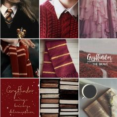 Hermione Granger aesthetic (these pictures aren't mine) Hermione Granger, Brave, Fun, Pictures, Fashion, Moda, Fasion, Paintings, Lol