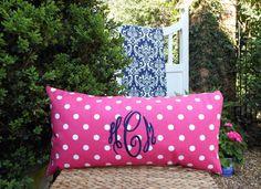 Accent Pillow – Dorm Bedding – College Bedding via Etsy – vintage accent pillow College Bedding, Dorm Bedding, Windsor Village, Cute Dorm Ideas, Accent Pillows, Bed Pillows, Girl Dorms, College Life, Dorm Room