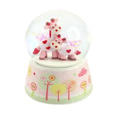 How magical are these baby globes, they are so beautiful, a gorgeous gift for any baby and a lovely addition to any nursery, £7.99