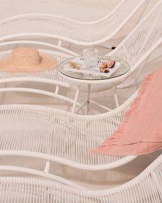 Travel Kit Sun Susanne Kaufmann - New Ideas