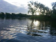 Bald Eagle Lake, White Bear Lake MN Eagle Lake, White Bear Lake, Bald Eagle, Lakes, Minnesota, Destinations, River, Memories, Outdoor