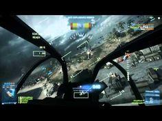 Advanced Chopper Tactics
