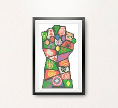 BOGO FREE! Avengers infinity war logo Marvel logos comic characters Cross Stitch Pattern - pdf patte
