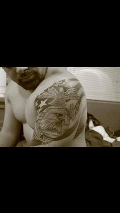 1000 images about marine corp tattoos on pinterest marine tattoo marine corps tattoos and us. Black Bedroom Furniture Sets. Home Design Ideas