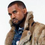 Kanye West Cancels US Tour After Crazy Rants