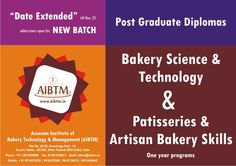 Join PG Diploma Program at AIBTM ! Visit us at www.aibtm.in....