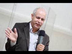 Pastor Claudio Duarte. O olhar dos Homens e o Olhar de Deus NOVA 2017 - YouTube