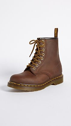 3345f072aaa 1460 8 Eye Boots. Martens StyleDr ...