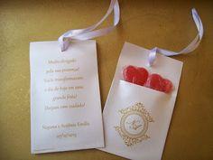 in9artes - convites, lembranças & personalizados : Dezembro 2013 Blackberries, Ely, Sacramento, Ideas Para, Wedding, Best Man Wedding, Budget Friendly Weddings, Engagements, Cute Art