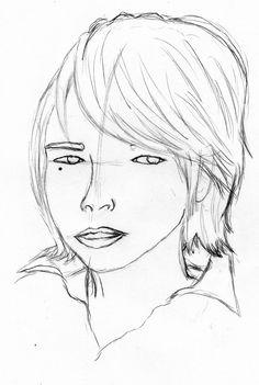 Suwabe Junichi by TheBlastvampire on DeviantArt