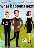 What Happens Next [DVD] [English] [2011]