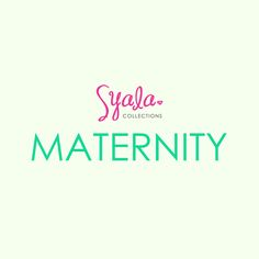 Shop for stylish and easy-to-wear maternity dresses. Maternity Dresses, Designer Dresses, Stylish, Clothes, Outfits, Maternity Gowns, Designer Gowns, Clothing, Maternity Beach Dresses
