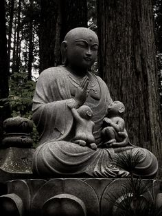 thezengarden:    The greatest virtues are those which are most useful to other people. ~ Aristotle