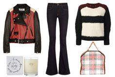 Lizzy Vanderligt / WISHLIST FALL/WINTER //  #Fashion, #FashionBlog, #FashionBlogger, #Ootd, #OutfitOfTheDay, #Style
