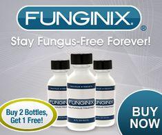 Buy Funginix to Remove Toenail Fungus Toenail Fungus Remedies, Toenail Fungus Treatment, Natural Treatments, Dead Toenail, White Spots On Toenails, Toe Nail Discoloration, Black Toenail Fungus, Alphabet Coloring Pages, Home Remedies