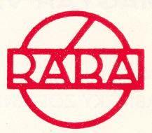 Raba brand of trucks produced by Vagongyar factory in Gyor. Today replaced by Audi plants. Bus Engine, Car Logos, Car Brands, Hungary, Retro Vintage, Automobile, Trucks, History, Country