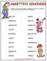 didattica/terza_elementare_aggettivi_sinonimi/aggettivi_sinonimi6.jpg
