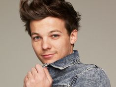 one direction louis tomlinson 2014 - Google Search