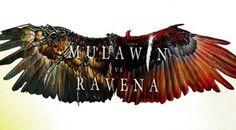 Mulawin versus Ravena August 4 2017 http://ift.tt/2v538zU #pinoyupdate Pinoy Update