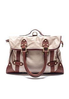 Cute everyday bag