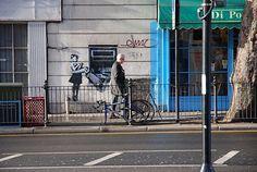 Banksy - Wikipedia