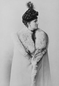 """Irene, raised to believe in a proper Victorian code of behaviour, was easily shocked by what she saw as immorality. In 1884, the same year that her elder sister Victoria married Prince Louis of Battenberg, another sister, Elizabeth, married Grand Duke Sergei Alexandrovich of Russia, and when Elizabeth converted from Lutheranism to Russian Orthodoxy, in 1891, Irene was deeply upset. She wrote to her father that she """"cried terribly"""" over Elizabeth's decision."""