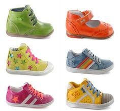 Stones and Bones shoes | Menudos Zapatos Blog - Tienda on-line de zapatos para niños y niñas