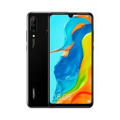 New Huawei Lite Unlocked Smartphone RAM Storage Smartphone, Galaxy Note 10, Samsung Galaxy Note 8, Iphone 8 Plus, Refurbished Iphone, Memoria Ram, Pink Phone Cases, Unlocked Phones, Usb