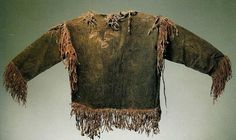 Two Legging War Shirt crow Native American Shirts, Native American Regalia, Native American Beadwork, Native American Art, American Indians, American War, Indian Man, Native Indian, Crow Indians