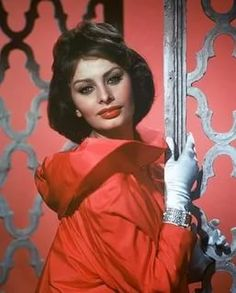 sophia loren: 64 thousand results found on Yandex.Images