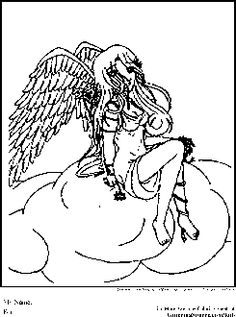 oogieloves coloring pages - photo#14